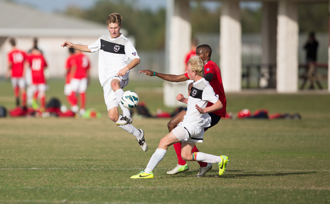 ODP Boys FL Interregional Schedule and Rosters